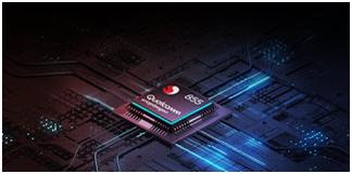 Redmi K20 Pro Processor
